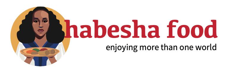 Habesha Food