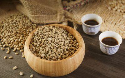 Kaffee aus Äthiopien – die Heimat des Arabica Kaffees
