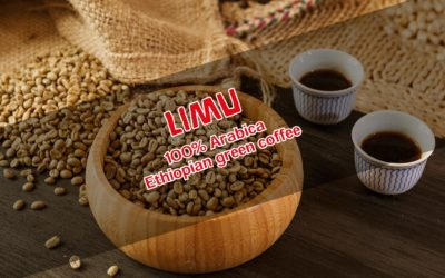 Limu Kaffee – der elegante Genussmoment für Kaffeeliebhaber